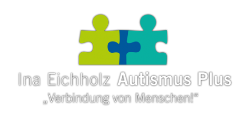 Autismus Beratung